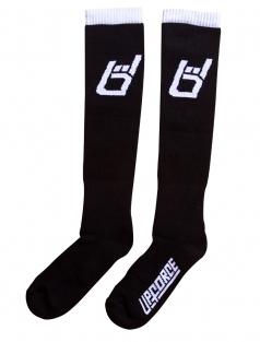 Ride Socken