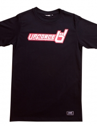 "Upforce ""Chest"" T-Shirt"