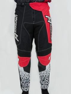EPIC Pants